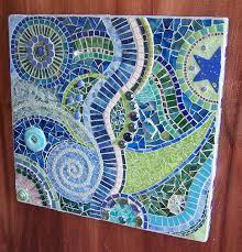 Bathroom Mosaic Ideas 16 Best Mosaic Ideas Images On Pinterest Mosaic Ideas Mosaic