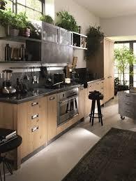 kitchen classy kitchen color ideas kitchens by design paint