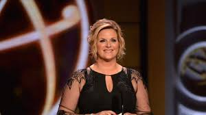 trisha yearwood shares her thoughts on manchester attack u201cmusic