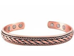 bracelet magnetic wristband images 76 best magnetic bracelets images bracelets charm jpg