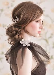 jeux gratuit de mariage jeux de fille coiffure mariage gratuit salon de coiffure cours