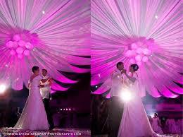 best wedding planner cebu best wedding planner cebubestwedding