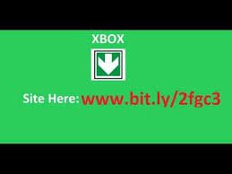 xbox 360 gift card 2448 best gift card images on free gift cards