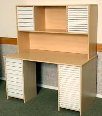 Desks With Hutches Storage Desks With Hutches Storage Hutch For Craft Desk Best Craft