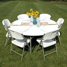 60 inch round dining table seats how many winning 60 inch round dining table a from the collection by