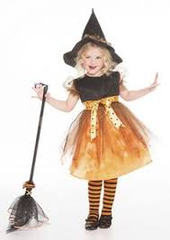 Halloween Witch Costumes Toddlers Adorable Zookeeper Costume Halloween Costumes