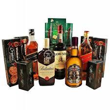 whiskey gift basket whiskey gift baskets germany uk denmark belgium italy austria