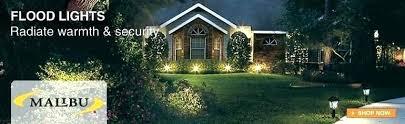 Landscaping Flood Lights Solar Landscape Flood Lights Theaffluencenetworkbonus Club
