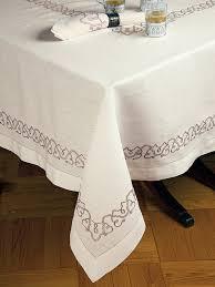 schweitzer linen tuscany fine table linens schweitzer linen