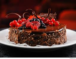 download happy birthday cakes images imagesgreeting