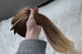 Foxy Clip In Hair Extensions by Thekeyistobelieve Foxy Locks