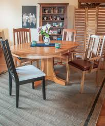 dining room table furniture dining room furniture tables chairs buffets hutches