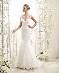 wedding dresses leicester eddy k bridesmaid dresses wedding dresses in jax