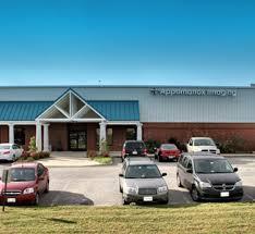 Appomattox Imaging Center