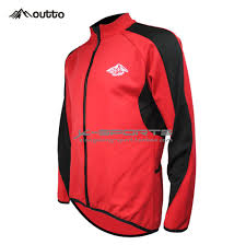 waterproof softshell cycling jacket clothing lot picture more detailed picture about jersey bike