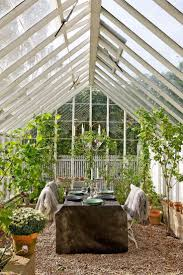 Greenhouse Windows by 414 Best Ideeën Voor Serre Greenhouse Images On Pinterest