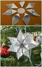 best 25 diy ornaments ideas on diy
