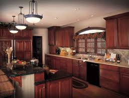Sears Kitchen Furniture 100 Kitchen Cabinets Sears Notable Paint Kitchen Cabinets