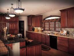 kitchen cabinets cabinet refacing u0026 installation services