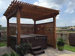 Gazebo For Patio by Primo Outdoor Living