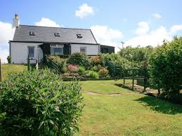 holiday cottages to rent in isle of skye cottages com