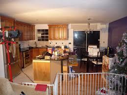 split level interior remodel split level house interior zamp co