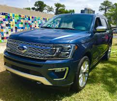 2017 ford expedition platinum 2018 ford expedition archives carful of kids