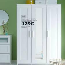 conforama armoire de chambre le incroyable en plus de beau conforama armoire de chambre se