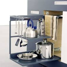 small kitchen space saving ideas 10 big space saving ideas for small kitchens space saving kitchen