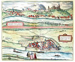 paltz cus map cities towns vol 2 part 3 johannes jannson 1597 a 2 33 l brown