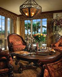 Luxury Home Interior Designers 81 Best Interior Ideas Images On Pinterest Living Room Ideas