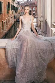 non traditional wedding dresses non traditional wedding dresses devotiondresses