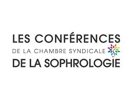 chambre syndicale de la sophrologie les conférences de la sophrologie