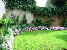 garden landscaping ideas u2013 satuska co