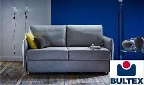 canape lit haut de gamme canapé lit haut de gamme décoration d intérieur table basse et