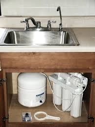 best rated under sink water filtration systems water filtration systems under sink best water filter under sink