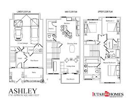 Home Plans Utah Download Utah Home Design Homecrack Com