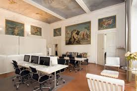 interior design master in florence italy