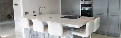 What Is Corian Worktop Corian Kitchen Worktops Corian Worktops Corian Worktops Company