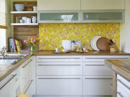 küche einrichten küche einrichten so klappt s