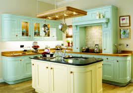 Paint Kitchen Cabinets Diy Diy Painting Kitchen Cabinets Intended For Painting Kitchen