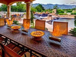 best 25 mediterranean tabletop fireplaces ideas on pinterest