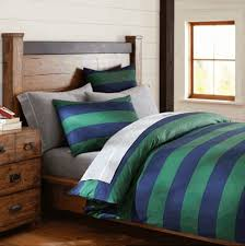 9 best duvet covers in 2017 duvets cover sets for king queen
