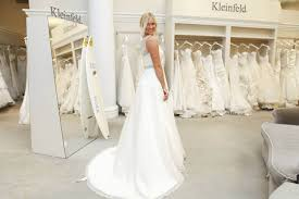 wedding dress store wedding dress shops atlanta atdisability