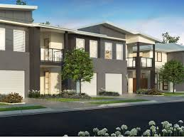 veridian townhouses thornlands ibuynew