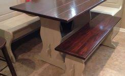 Redo Kitchen Table by Imposing Plain Kitchen Table And Chair Sets Kitchen Dining Room