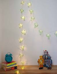 childrens bedroom fairy lights descargas mundiales com