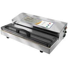 manual foodsaver weston vacuum sealer is it better than foodsaver
