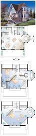 2322 best house plans images on pinterest house floor plans