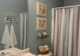 beach bathroom decor realie org